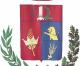 Santa Cristina Gela,comune di 800 abitanti di lingua albanese