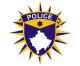 44 policë të Kosovës me diploma false