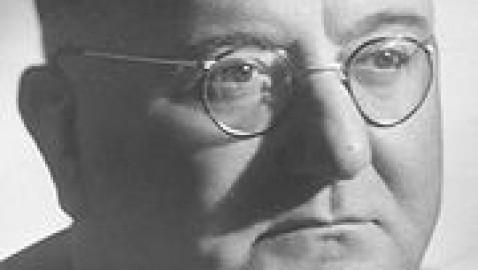 45 vjetori i ndamjes nga jeta i Prof. Ernest Koliqit