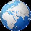 Sa shqiptarë jetojnë nëpër botë?