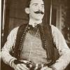 Luigj Gurakuqi