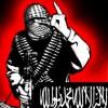 Xhihadi ne shqip, zbulohet faqja e internetit