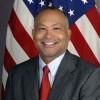 Emërohet ambasadori i ri amerikan per Shqipërinë Z.Alexander Avizu