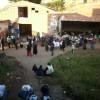 Violati i Diritti dei Minori Rom nel CENTRO DI VIA SALARIA, 971