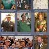22 diktatorët më të mëdhenj që janë ende në pushtet