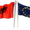 L'etimologia dei nomi Shqipëri e shqiptar, Albania e albanese