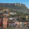 Shkodër, 100 familje rome mbeten të pastreh