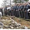 Masakra e Srebrenicës(Bosnje Hercegovinës 11 korrik 1995 – 11 korrik 2010)