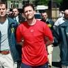 Ish sekretari i Metës, Almir Rrapo akuzohet për krim të organizuar në SHBA