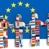 Komisioni i Jashtëm në Parlamentin Europian miraton raportin për vizat-drafti kalon në seancë brenda 15 shtatorit