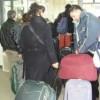 Emigrantët që rikthehen, qeveria u heq doganën