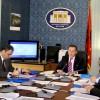 Hetimi i 21 janarit, komisioni shtyn afatin edhe 3 muaj