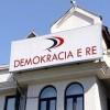 DR-ja: VMRO-BDI tenton të zhbëjë gjuhën shqipe