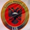 Nënçmime sistematike ndaj popullit shqiptar