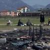 Tiranë, racizëm ndaj romëve