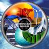 Berisha: Shqipëria, një superfuqi energjetike në rajon