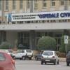 Vdes shqiptari që dogji vehten me benzinë se nuk mori rrogën