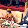 SHBA i hoqi sanksionet financiare dezertorit libian Musa Koussa