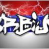 """""""Mafia serbe, më e rrezikshmja në Ballkan"""""""