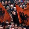 Anashkalohen 50 mijë shqiptarët pa nënshtetësi