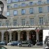 Avni Rustemi – Atentati i tij në Paris dhe enigma e tij…