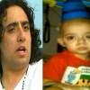 Djali që u shërua prej kancerit me marihuanë/hashash