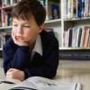 Më shumë se 90% e fëmijëve shqiptarë lexojnë për kënaqësi