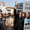 Të përndjekurit: Zbulohet drafti me ndryshimet në ligj