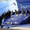 Il Trattato di Lisbona-semplificato