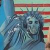 Celulat antiamerikane- të njëjta me Antishqiptarizmin