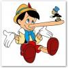 Gënjeshtari: Si ta kuptojmë kur e kemi përballë?