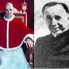Lettera a Papa PIO XII dal Sacerdoto Albanese Dom Shtjefen Kurti , anno 1946