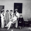 Fejesa me motrën e vogël të Zogut, Princeshën Maxhide, sekreti më i madh i Enver Hoxhës, dhe eliminimi i Mehmet Shehut