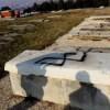 Kultura e Vandalizmit të Varreve në Kosovë !