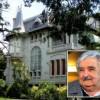 Joze Mujica asht Gjeniu i Dhimbjes Njerzore