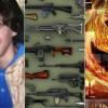 Vrasësi Adam Lanza, A ishte terrorist apo i sëmurë?