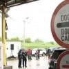 Kosova aplikon regjimin e vizave nga 1 korriku