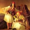 Greqia me bashkëpunimin e Qytetërimit Europian mohon paturpësisht ekzistencën historike të popullit Arbëresh