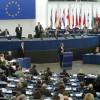 Statusi/ PE miraton rezolutën për Shqipërinë, por Hollanda lobon kundër