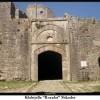 Dy  Pushtime të NGJASHME  të Shkodres: 26 janar 1479 nga TURQIT, dhe 29 nandor 1944  nga …