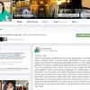 Laura Vorpsi: Jabanxhinjtë të hyjnë me vizë në Tironë/Video
