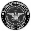 """Ekipi """"antiterrorist"""" i ardhur nga Washingtoni në Tiranë shkel në tokë të minuar"""