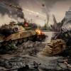 Ndërsa ndodhemi para luftes së tretë botërore (L3B)