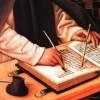 Gegnishtja nuk ashtë pronë e Klerikve Katolikë, Gegnishtja pasuni e kulturës shqiptare(II)