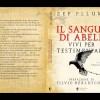 """Silvio Berlusconi presenta al senato italiano il libro  """"Il sangue di Abele – Vivi per testimoniare"""" di Padre Zef Pllumi"""