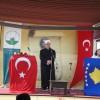 Përkujtohet Sulltan Murati në Prishtinë