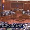Kosova dhe Gjykata e Posaçme për KRIMET E LUFTËS