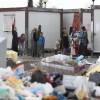 """Roma, Mafia Capitale lucrava su rom e migranti: """"Meglio della droga"""""""