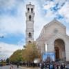Në Prishtinë shugurohet kisha e Shën Terezës së Kalkutës