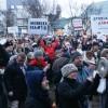 "Islanda, revolucioni i ""heshtur""…"